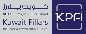 Kuwait Pillars for Financial Investment